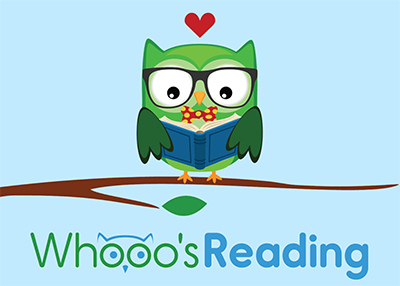 Image result for Whooo's reading?