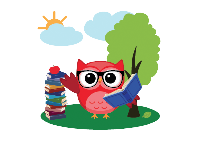 whooo s reading rh whooosreading org Reading Comprehension On Owls owl learning login